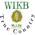 WIKB True Country – WIKB-FM