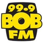 99.9 BOB FM – CFWM-FM