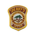 Grayson County EMS, Fire, Sheriff, and Independence Police