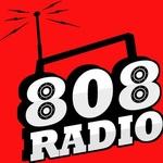 808 Radio