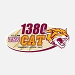 WELE 1380 The CAT – WELE