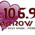 The Arrow 106.9