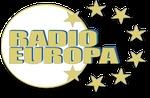 Radio Europa