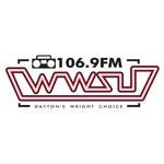 WWSU 106.9 FM – WWSU