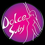 Radio Suby – Dolce Suby