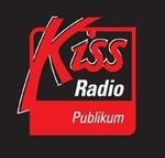 Hit Radio Publikum