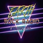 Earth Rock Radio (EER)