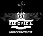 Radio Pica