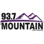 The Mountain – KDRK-FM
