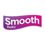Smooth Radio Scotland