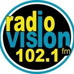 Radio Vision Salinas – KXWS-LP