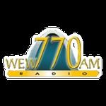 WEW 770 AM – WEW