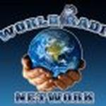 World Radio Network – Plus