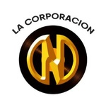 La Corporacion Radio