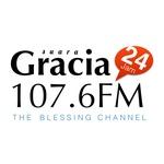 Suara Gracia FM
