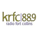 KRFC 88.9 – KRFC