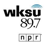 WKSU – WKSU-FM