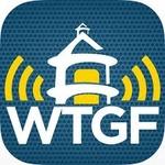 Truth Radio 90.5 FM – WTGF