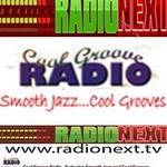 Radio Next Cool Groove