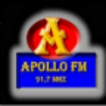 Apollo FM São Paulo