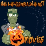 Halloweenradio.net – Movies