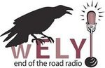 WELY – WELY-FM