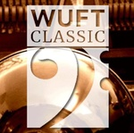 WUFT Classic – WUFT-HD2