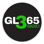 GL365 Radio