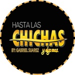 Hasta Las Chichas