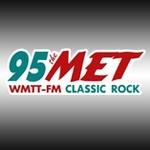 95 The Met – WWLZ