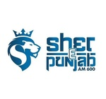 Sher E Punjab AM 600 – CKSP