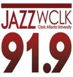 Jazz 91.9 – WCLK