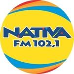 Native FM Rio Preto