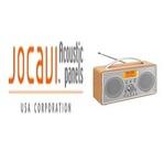 JOCAVI Radio