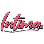 Íntima FM Santiago