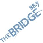 88.7 The Bridge – WKNZ