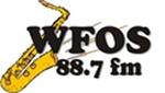 88-7 WFOS – WFOS