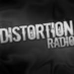 Distortion Radio – Absolute Alternative