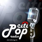 City Pop Radio – City Dance Radio