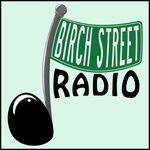 Birch Street Radio – Canada Stream