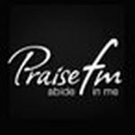 Praise Fm – WVVW-LP