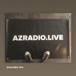 AZ Radio Live