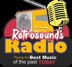 Retrosounds Radio
