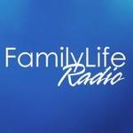 Family Life Radio – KFLR-FM