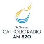 St. Gabriel Catholic Radio – WVSG
