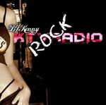 KTV Radio – KTV Rock Radio