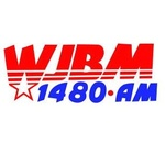 WJBM Radio – WJBM