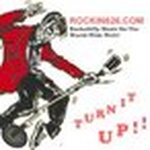 Rockin626.com