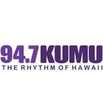 94.7 KUMU – KUMU-FM