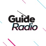 Guide Radio